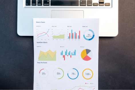 Measure your Social Media Campaigns
